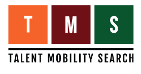 Creative | Talent Mobility Search